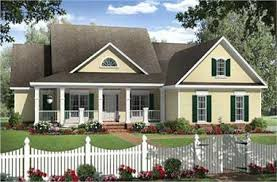 House Plans and Home Floor Plans at The Plan CollectionAffordable House Plans