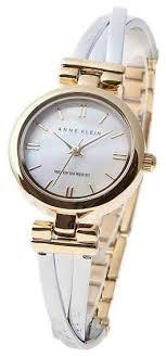 Наручные <b>часы ANNE KLEIN</b> 1171MPTT — купить по выгодной ...
