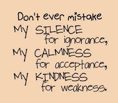 MISTAKE QUOTES image quotes at hippoquotes.com