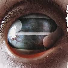 <b>Crazy Eyes</b>: Amazon.co.uk: Music