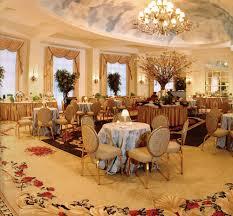 decor design hilton: hilton pearl river conservatory cocktail hour