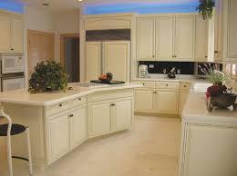 vintage kitchen cabinets wooden white