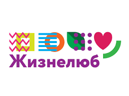 Официальный портал <b>Казани</b>