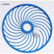 <b>Lawaia Fly Fishing</b> Net Rings,tire Line Rotary Screen Fishing ...