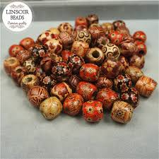 Linsoir <b>Beads</b> official store - Amazing prodcuts with exclusive ...