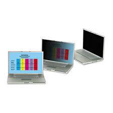 <b>Фильтры конфиденциальности</b> экрана компьютера <b>14</b> в для ...