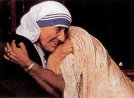 August 27.1901Nobel Peace Prize was the main Mother Teresa was ...