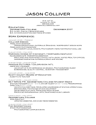 best resumes ever for freshers resume writing resume examples best resumes ever for freshers the 22 best resumes any company has ever received the best