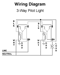 leviton dimmer wiring schematic wiring diagram and schematic design how to wire a 3 way dimmer switch
