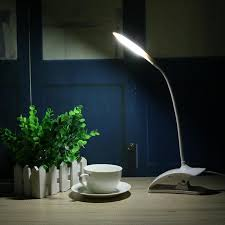 Special Offers working <b>led</b> lamp table <b>flexible</b> near me and get free ...