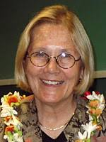 Ann Wright Ann Wright grew up in Bentonville, Arkansas, and attended the University of Arkansas, where she received ... - annwright01-150
