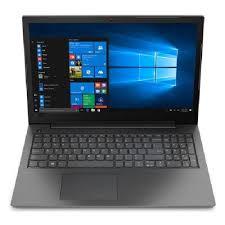 <b>Ноутбук Lenovo V130</b>-<b>15IKB</b> (81HN00EPRU) — купить в интернет ...