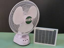 Image result for SOLAR FAN PICS