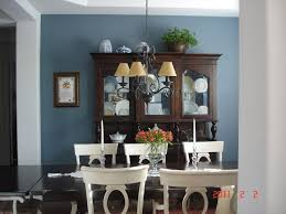 comfortable dining chairs decor ideas dining roomcomfortable dining room design with rectangle dark wood din