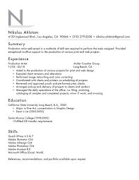 resume cv layout designs chapeauchapeaucom resume layout design resume design layout