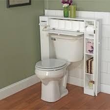 pace bathroom cabinets htbdnphpxxxxawxxxxqxxfxxxo: simple living space saver p simple living space saver
