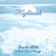 <b>Nightwish</b>: <b>Over</b> The Hills And Far Away (International Edition ...