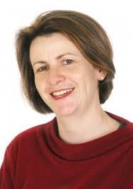 Dr Ann Mills - Ann_Mills_Consultant_Radiologist-210x300