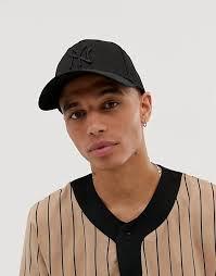<b>New Era</b> | Покупайте кепки, бомберы и худи <b>New Era</b> | ASOS