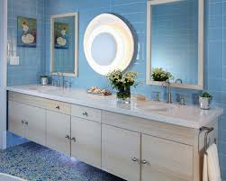 blue bathroom tile ideas: blue bathroom tiles photos ccebe  w h b p contemporary bathroom
