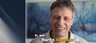 praxisbreite - Dr. Martin Altermatt, Facharzt Innere Medizin u. Rheumatologie FMH, Zürcherstrasse 69, CH 4052 Basel, Telefon: + 41 61 312 37 33 - m-altermatt