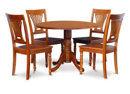west furniture dublin dining table quot