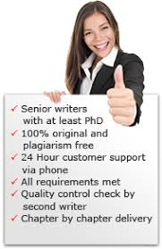 Buy Research Papers   Researchpaperwritings org Buy Research Paper  middot  Custom Research Papers