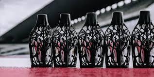 F1 - La F1 veut se diversifier et crée des <b>parfums</b> aux <b>senteurs</b> de ...
