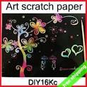 لوحات فنية للاطفال بالورق Images?q=tbn:ANd9GcRa2HSpQ0jzgbd8jQ-PjUlBWbNzwgUqkGxQikAa0MeLCgbd6mWMsFOvi8Q
