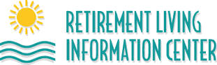 Taxes by State - Retirement Living Information Center