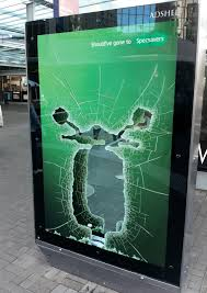 specsavers scooter ads of the world