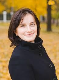 Юлия Федорова | ВКонтакте