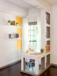 office seating area small home office ideas decorating and design ideas for interior kitchen seating area architecture ideas lobby office smlfimage