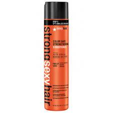 <b>Sexy Hair</b> Strong <b>Кондиционер</b> для прочности волос, 300 мл ...