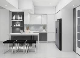 Modern Design Kitchen Cabinets Awesome Modern Kitchen Designs Ideas Interior Design Inspirations