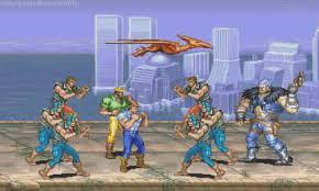 [VideoGames] Del Comic a las Consolas Images?q=tbn:ANd9GcRa2b865KtcKNhhmClUvnOybeY5M4vOscsgKDg12jW1FuwobEGc