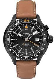 Наручные <b>часы Timex</b>. Оригиналы. Выгодные цены – купить в ...