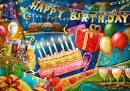Поздравление маленькому брату на день рождения