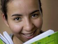 Najiba Abdellaoui remporte le premier prix de poésie au Pays Bas - arton21690