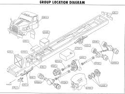 ud nissan truck parts tza520 rf8 diesel engine maxindo nissan tza520 rf8 location diagram