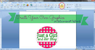 pics photos create my own resume co pics photos create my own resume