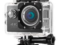 Action camera: лучшие изображения (158) в 2019 г. | Панорамная ...