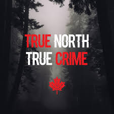 True North True Crime
