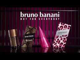 <b>Bruno Banani No Limits</b> Woman - YouTube