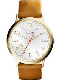 Наручные <b>часы Fossil ES3750</b>: купить в Москве и по всей России ...