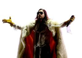 <b>Thirty Seconds to Mars</b>' Jared Leto Started a Cult—Because of ...