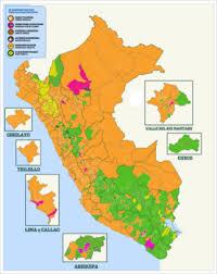 Resultado de imagen para dia de la tierra 2016 peru