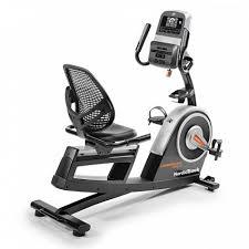 <b>Велотренажер NordicTrack Commercial VR21</b>, цена 54 990 ₽ в ...