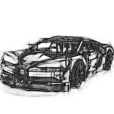 2019 IN STOCK <b>LP</b> Bujairon Racing Car Building Block <b>Technology</b> ...