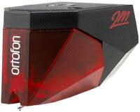 «<b>Ortofon</b> 2M Red» — Электроника — купить на Яндекс.Маркете